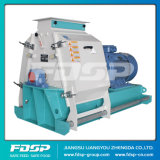 Fdsp Top Class Chicken Feed Grinding Machine at Competitive Price-Sfsp668*600