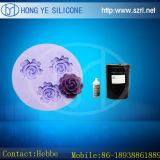 Cheap Molding Silicone for Soap Mold
