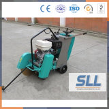 Low Price Factory Price Concrete Cutting Machine for Road Construction