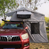 4X4 Car Camping Pop up Roof Top Tent with Annex Room