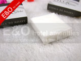 Cheap Paper Packaging Handmade Soap Box for Cosmetic