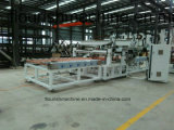 CNC Automatic Glass Cutting Machine/Line