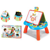 Educational Toys Children Toy with En71 (H7659032)