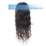 3A Virgin Indian Hair Wig Price (KBL-IH-IHL)
