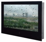 24 Inch Water Resistant TV with RS232/Audio out