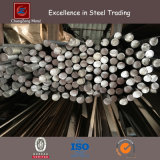 Q235 Hot Rolled Carbon Steel Round Bars (CZ-R10)