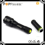 Wholesale OEM ODM Available Police Plash Torch