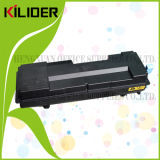 Brand New Tk-7300 Laser Compatible Printer Toner Cartridge for KYOCERA