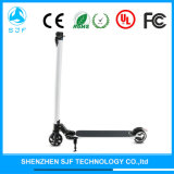 5inch 250W Electric Foldable Scooter for Adults and Kids