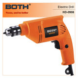 10mm Good Quality Electric Drill (HD0908)