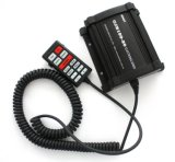 Senken Quality Electronic Siren for Police Car