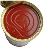 3kg Canned Tomato Paste in High Quality