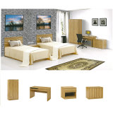 Wholesale 5 Star Hotel Furniture Suite Room Furniture Home Furniture Design