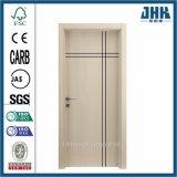 Composite Interior Kitchen Cheap Solid Veneer Door (JHK-FC05)