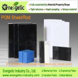 100% Virgin Material POM Sheet/POM Sheet/POM Rod/Acetal Rod/Delrin Sheet/Delrin Rod/Blue Delrin Sheet/Color Delrin Sheet/Colored Delrin Rod