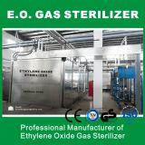 Ethylene Oxide (eo gas) Sterilization Equipment