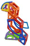 Wholesale Children Educational Magnetic Magformers Toys