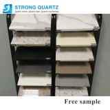 Granite / Marble /Natural Looks Like Polished / Brushed / Matte Artificial / Engineered / Bathroom Quartz Stones Slabs