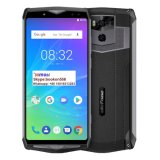 Ulefone Power 5s 13000mAh Mobile Phone Android 8.1 Smart Phone