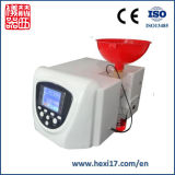 RH2010SF-1A rubber latex moisture content analysis Instrument