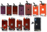 Mobile Phone LCD Touch Screen, LCD Display for iPhone 5/5s/5c/Se/6/6s/6p/6sp/7/8/7p/8p/X Replacement