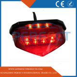 High Quality Motorcycle LED of Taillight