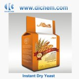 Instant Yeast Dry Bread Yeast with Best Price