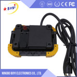 Reasonable Price Practical Portable Rechargeable COB LED Work Light
