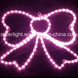 Holiday Lighting LED Ribbon for Xmas Decoration