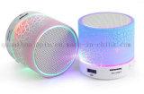 OEM Mini USB Computer MP3 Chargeable Wireless Bluetooth Speaker Box