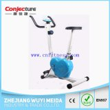 Fitness Home 8 Resistance Magnetic Exercise Bike
