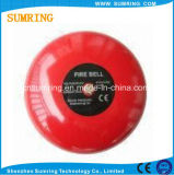 Fire Alarm Bell 24V Electric Bell