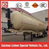 Tipping Silo Trailer 55m3