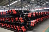Good Price Seamless Carbon Steel Coupling Stock Pipe for Casing