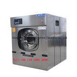 Industrial Laundry Machine/Commerical Washing Machine Price / Automatic Washing Machine