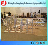 on Sale Aluminum Lighting Truss, Aluminum Stage Truss