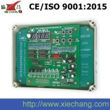 Pressure Differential Pulse Sequential Timer for Bag Filter Ce Certified