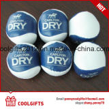2.5inch Phthalate Free PVC Stuffer Juggling Ball, Toy Ball for Promition