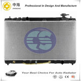 Auto Radiator 16400oh210 for Toyota Camry 2.4L '07-11'
