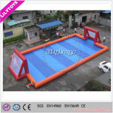 Inflatable Soccer Field Inflatable Football Field for Sale