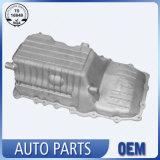 Wholesale Small Engine Parts, Auto Spare Part