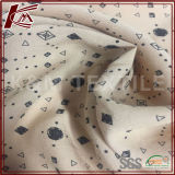 China Factory Wholesale Customized Printed 100% Viscose Fabric