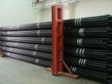 Best Price for API 5CT Seamless Casing Tubing Casing Steel Pipe (API 5CT N80/J55/K55/P110/BTC/LTC/BC/EUE/EU)