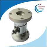 Alloy Steel Measuring Static Torque Static Torque Transducer