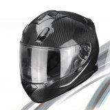 2017 Unique DOT Modular Double Motorcycle Flip up Helmet Safety Wholesale