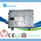 Outdoor 4way AGC Optical Receiver (FWR-8640FG)