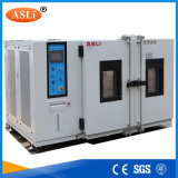 Walk in Temperature Test Chamber/ Temperature and Humidity Control Cabinet