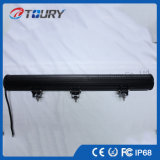 CREE 180W Curved LED Light Bar for Trailer Jeep SUV