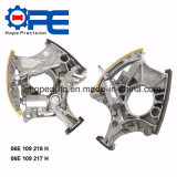 OE#06e109218h & 06e109217h Timing Chain Tensioner for Audi A4 Avant A6 3.2L V6