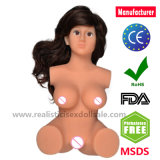 Supplies Adult Products Lifelike Real Love Doll Sexy Toy